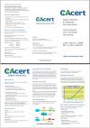 http://svn.cacert.org/CAcert/PR/Flyers/CAcert-Flyer-A4DoubleFold-thumbnail.png