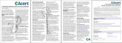 http://svn.cacert.org/CAcert/PR/Flyers/CAcert-Flyer-A4SingleFold-thumbnail.png